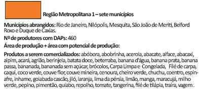 METROPOLITANA 1