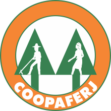coopaferj