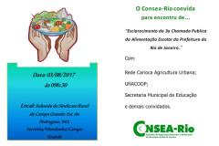 convite_consea
