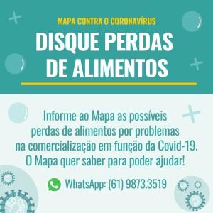 WhatsApp Image 2020-06-01 at 11.12.59
