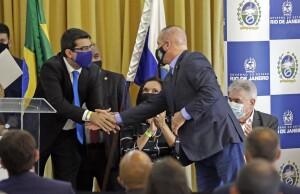 Assinatura PAA 2020